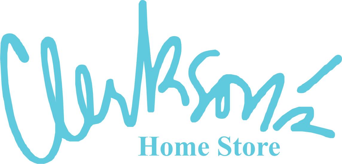 Clerkson's Home Store logo