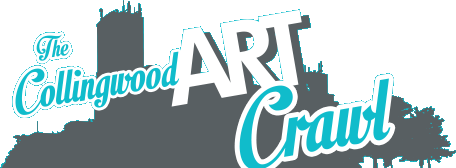 Collingwood Art Crawl | Collingwood, Ontario