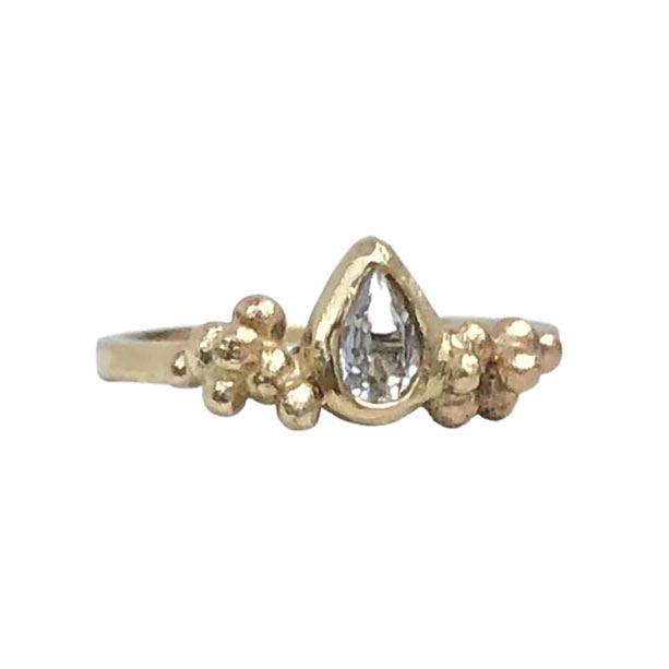 Erynn Guild jewellery