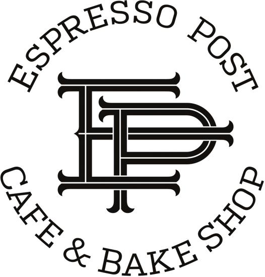 Espresso Post Logo