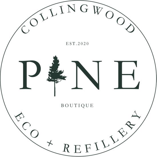Pine Boutique logo