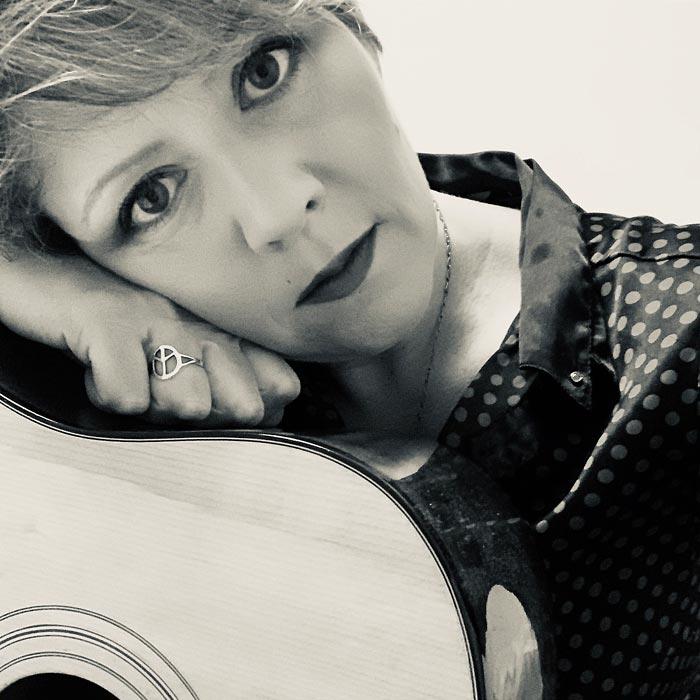 Melissa Dawne