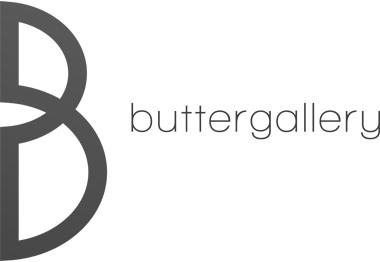 Butter Gallery