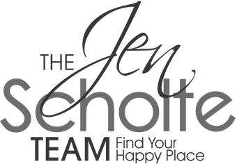 The Jen Scholte Team